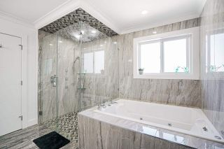 Photo 16: 9346 127 Street in Surrey: Queen Mary Park Surrey House for sale : MLS®# R2590457