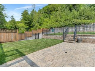 Photo 40: 4450 ESTATE Drive in Chilliwack: Chilliwack River Valley House for sale (Sardis)  : MLS®# R2600095