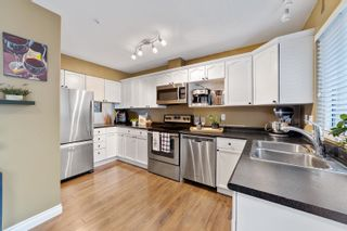 """Photo 10: 35 2450 LOBB Avenue in Port Coquitlam: Mary Hill Townhouse for sale in """"SOUTHSIDE ESTATES"""" : MLS®# R2625807"""