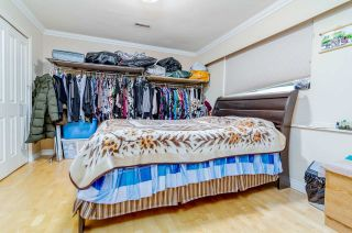 Photo 24: 3880 EPPING Court in Burnaby: Government Road House for sale (Burnaby North)  : MLS®# R2552416