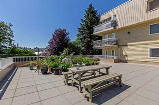 Photo 28: 101 7436 STAVE LAKE Street in Mission: Mission BC Condo for sale : MLS®# R2603469