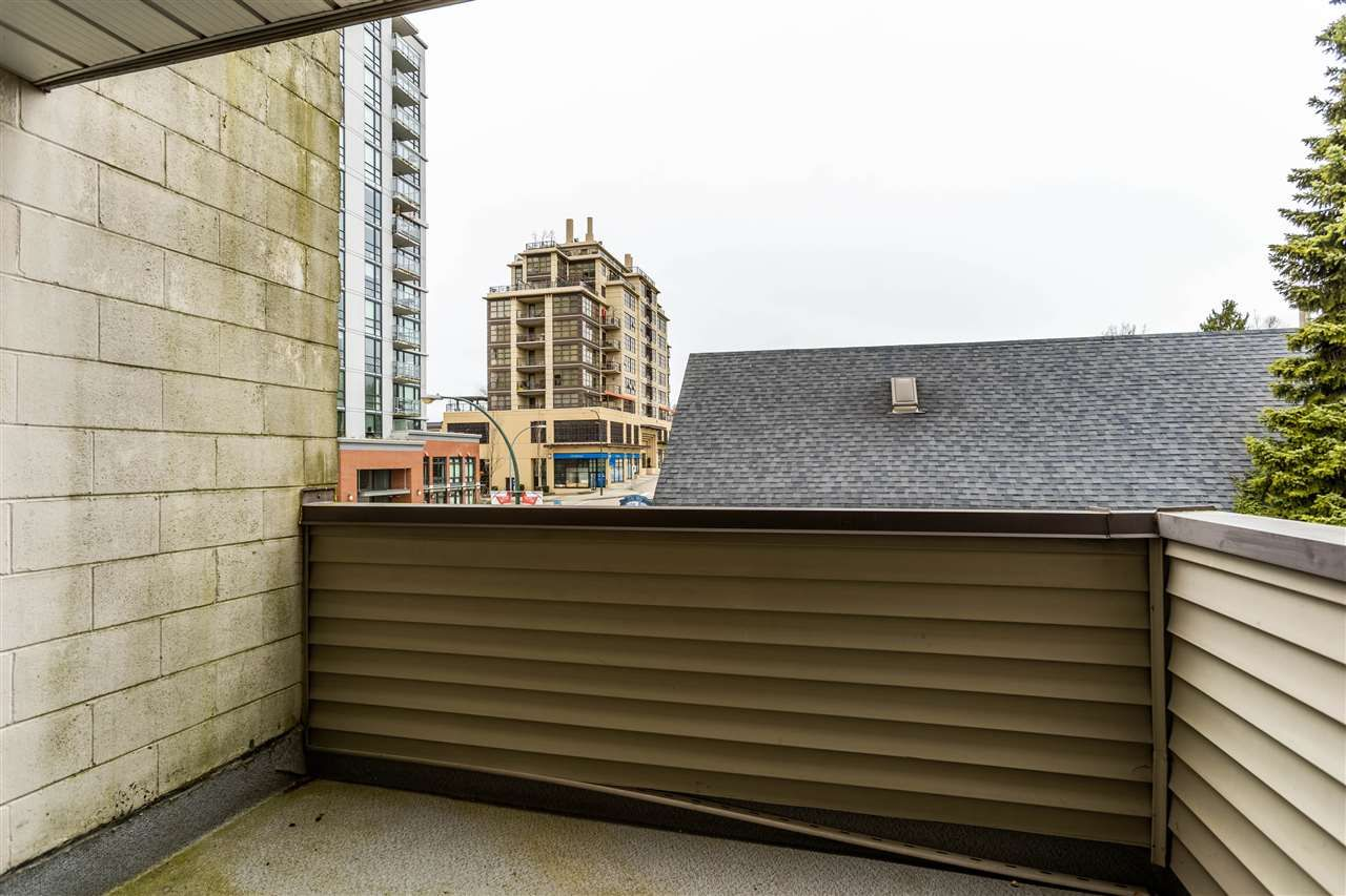Photo 13: Photos: 207 225 SIXTH STREET in New Westminster: Queens Park Condo for sale : MLS®# R2440981