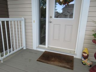 Photo 30: 1376 STARLING Drive in Edmonton: Zone 59 House Half Duplex for sale : MLS®# E4261958
