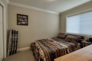 Photo 33: 19144 68 Avenue in Surrey: Clayton House for sale (Cloverdale)  : MLS®# R2591389