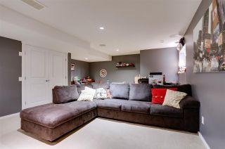 Photo 23: 7328 192 Street in Surrey: Clayton 1/2 Duplex for sale (Cloverdale)  : MLS®# R2536920