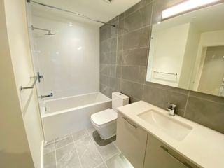 Photo 5: 1F-5189 Cambie St in Vancouver: Cambie Condo for rent (Vancouver West)
