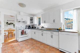Photo 19: 3488 HIGHBURY Street in Vancouver: Dunbar House for sale (Vancouver West)  : MLS®# R2568877