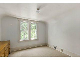 """Photo 8: 4583 WINDSOR Street in Vancouver: Fraser VE House for sale in """"FRASER"""" (Vancouver East)  : MLS®# V1124141"""