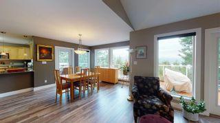 Photo 8: 6110 Copper View Lane in : Sk East Sooke House for sale (Sooke)  : MLS®# 863020