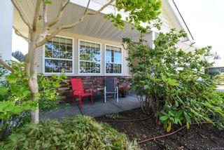 Photo 12: 1375 Zephyr Pl in : CV Comox (Town of) House for sale (Comox Valley)  : MLS®# 852275