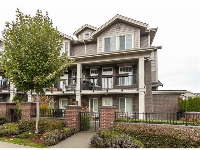 FEATURED LISTING: 1 - 20831 70 Avenue Langley