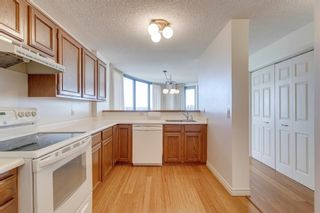 Photo 12: 362 7030 Coach Hill Road SW in Calgary: Coach Hill Apartment for sale : MLS®# A1115462
