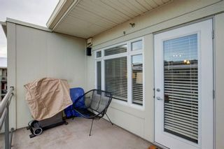 Photo 18: 414 23 MILLRISE Drive SW in Calgary: Millrise Apartment for sale : MLS®# A1055519