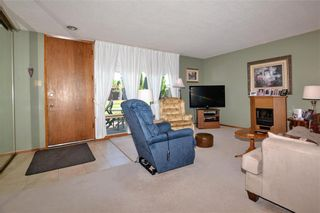 Photo 6: 6 3459 Portage Avenue in Winnipeg: Crestview Condominium for sale (5H)  : MLS®# 202015110