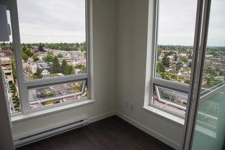 "Photo 10: 3105 5470 ORMIDALE Street in Vancouver: Collingwood VE Condo for sale in ""Wall Centre II"" (Vancouver East)  : MLS®# R2375197"
