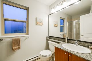 Photo 11: Listing provided by RE/MAX Crest Realty and Sutton Centre Realty