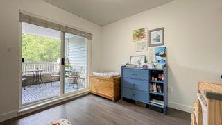 """Photo 15: 323 5900 DOVER Crescent in Richmond: Riverdale RI Condo for sale in """"The Hamptons"""" : MLS®# R2616409"""