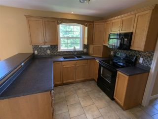 Photo 7: 191 Truro Road in Westville Road: 108-Rural Pictou County Residential for sale (Northern Region)  : MLS®# 202013227