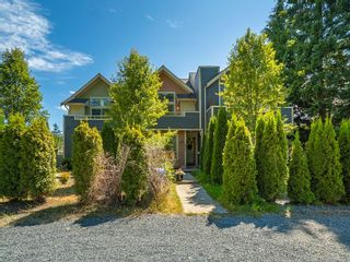 Photo 31: 2021 Northfield Rd in Nanaimo: Na Central Nanaimo House for sale : MLS®# 882897