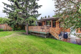 Photo 30: 67 Chancellor Way NW in Calgary: Cambrian Heights Detached for sale : MLS®# A1118137