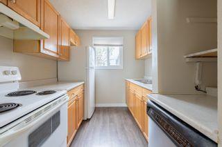 Photo 12: 11442 139 Avenue in Edmonton: Zone 27 Townhouse for sale : MLS®# E4259632