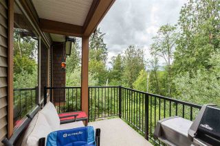"Photo 7: 73 24185 106B Avenue in Maple Ridge: Albion Townhouse for sale in ""TRAILS EDGE"" : MLS®# R2086913"