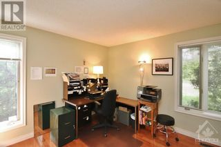 Photo 19: 1214 UPTON ROAD in Ottawa: House for sale : MLS®# 1247722