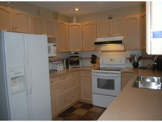 Photo 5: 6293 186A Street in Cloverdale: Home for sale : MLS®#  F1418219