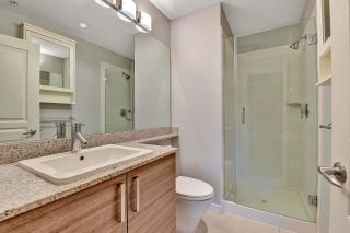 Photo 19: 317 1150 KENSAL Place in Coquitlam: New Horizons Condo for sale : MLS®# R2618630