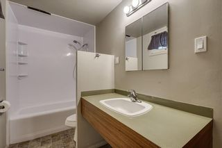 Photo 25: 171 Westview Drive SW in Calgary: Westgate Detached for sale : MLS®# A1149041