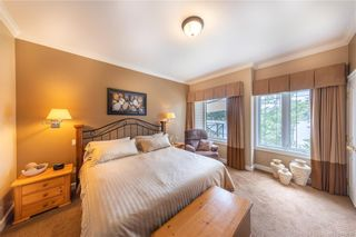 Photo 19: 304 2326 Harbour Rd in Sidney: Si Sidney North-East Condo for sale : MLS®# 843956