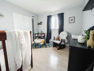 Photo 19: 5703 55 Avenue: Beaumont House for sale : MLS®# E4266415