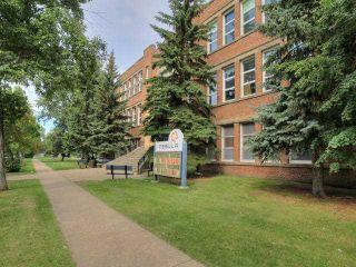 Photo 19:  in : Zone 05 Townhouse for sale (Edmonton)  : MLS®# E3426462