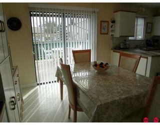 """Photo 4: 13344 100TH Avenue in Surrey: Whalley 1/2 Duplex for sale in """"CENTRAL CITY"""" (North Surrey)  : MLS®# F2904707"""