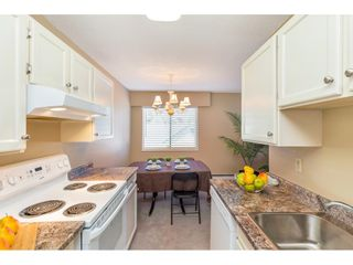 "Photo 3: 101 9425 NOWELL Street in Chilliwack: Chilliwack N Yale-Well Condo for sale in ""SEPASS COURT"" : MLS®# R2481204"