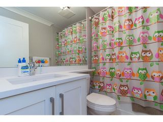 Photo 15: 5 3411 ROXTON Avenue in Coquitlam: Burke Mountain Condo for sale : MLS®# R2255103