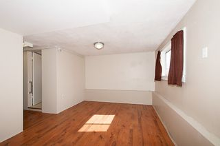 Photo 14: 3191 East 6th Avenue in Vancouver: Home for sale : MLS®# V1054407