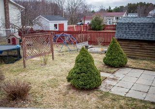 Photo 27: 588 Maxner Drive in Greenwood: 404-Kings County Residential for sale (Annapolis Valley)  : MLS®# 202106281