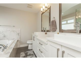 Photo 13: 5419 189A Street in Surrey: Cloverdale BC House for sale (Cloverdale)  : MLS®# R2420375