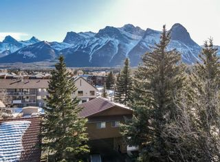 Photo 5: 9 Mt.Rundle Place: Canmore Detached for sale : MLS®# A1146109