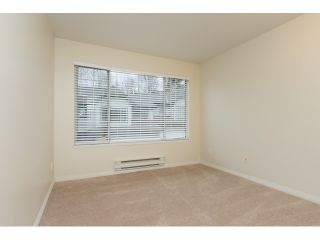 "Photo 16: 27 7465 MULBERRY Place in Burnaby: The Crest Townhouse for sale in ""THE CREST"" (Burnaby East)  : MLS®# R2024058"