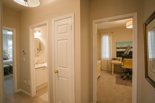 Photo 26: 709 Prince Of Wales Drive in Cobourg: House for sale : MLS®# 40031772
