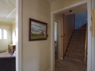 Photo 17: 1308 Crescent Road in Portage la Prairie: House for sale : MLS®# 202105436