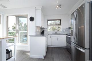 Photo 10: 302 535 Manchester Rd in : Vi Burnside Condo for sale (Victoria)  : MLS®# 870437