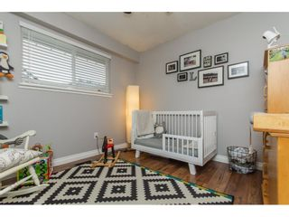 """Photo 14: 32029 7TH Avenue in Mission: Mission BC House for sale in """"West Heights"""" : MLS®# R2150554"""