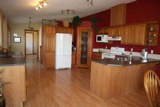 Photo 5: 50071 RR 264: Rural Leduc County House for sale : MLS®# E4250903