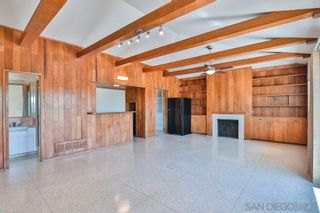 Photo 35: POINT LOMA House for sale : 4 bedrooms : 3526 Garrison St. in San Diego