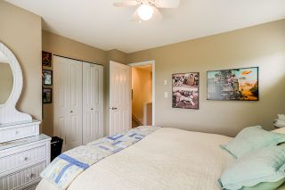 """Photo 20: 15 15175 62A Avenue in Surrey: Sullivan Station Townhouse for sale in """"Brooklands"""" : MLS®# R2457474"""