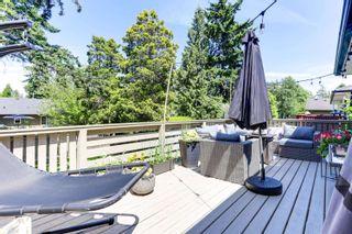 Photo 29: 5291 WILLIAMS Avenue in Delta: Pebble Hill House for sale (Tsawwassen)  : MLS®# R2594089