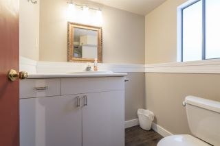 """Photo 19: 4469 202A Street in Langley: Langley City House for sale in """"BROOKSWOOD"""" : MLS®# R2134697"""